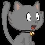 Illustration du profil de lafleche