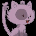Illustration du profil de Yanis