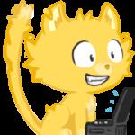 Illustration du profil de Abracadabra