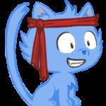 Illustration du profil de Tripik