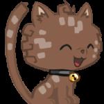 Illustration du profil de TyCannelle