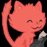 Illustration du profil de DynatiaCydonia