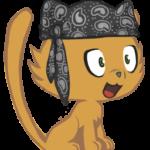 Illustration du profil de sophie