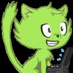 Illustration du profil de Nini