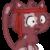 Illustration du profil de Gecko