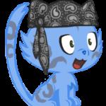 Illustration du profil de jeannot
