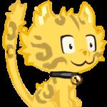 Illustration du profil de Soso26