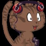 Illustration du profil de Anais