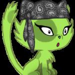 Illustration du profil de tito