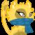 Illustration du profil de Fio