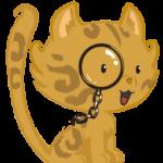 Illustration du profil de Marco