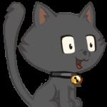 Illustration du profil de dadi