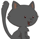 Illustration du profil de simba
