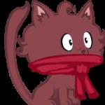 Illustration du profil de mistergri