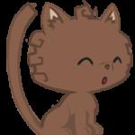 Illustration du profil de Aspegeek