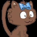 Illustration du profil de roumbabaila