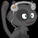 Illustration du profil de Rima