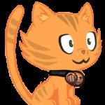 Illustration du profil de Clacla