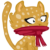 Illustration du profil de Micha