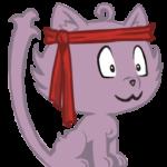 Illustration du profil de Lauzina