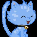 Illustration du profil de Frimousse