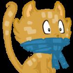 Illustration du profil de Manouchman