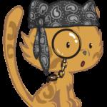 Illustration du profil de ikococo