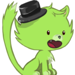 Illustration du profil de ti-chat
