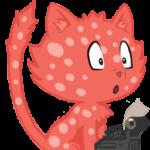 Illustration du profil de Carovanina