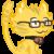 Illustration du profil de Tika