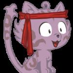 Illustration du profil de Madrinha
