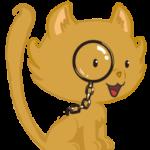 Illustration du profil de soso