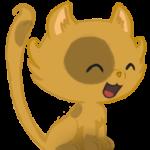 Illustration du profil de Yzia