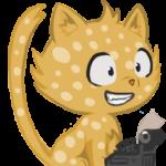 Illustration du profil de bob