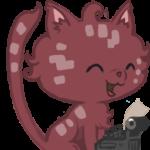 Illustration du profil de MSIPI
