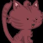 Illustration du profil de pulu_pulu