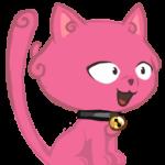 Illustration du profil de lyly62