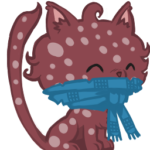 Illustration du profil de Mayou74