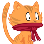Illustration du profil de lebaso