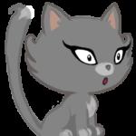 Illustration du profil de choupette68