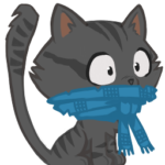 Illustration du profil de KIKI