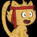 Illustration du profil de F.I.T