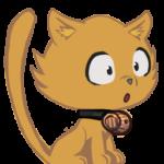 Illustration du profil de Max12