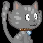 Illustration du profil de jane doe