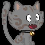 Illustration du profil de Manu