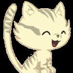 Illustration du profil de juju111031