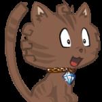Illustration du profil de Lilolai