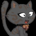 Illustration du profil de luli16