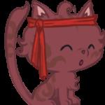 Illustration du profil de Axel