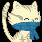 Illustration du profil de llcelinell